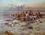 Stolen Horses 1898