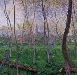 Bennecourt 1887
