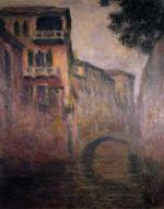 Rio della Salute (1908)