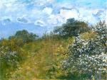 Spring 1875