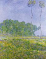 Spring Landscape 1894