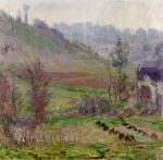 Val de Falaise