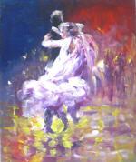 Dance Tango 2