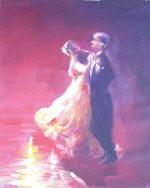 Dance Tango 8