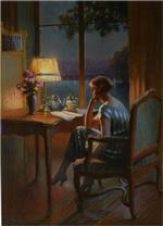 A Son Bureau