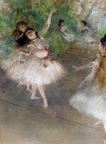 Dancers 1878