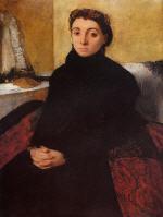 Josephine Gaujean