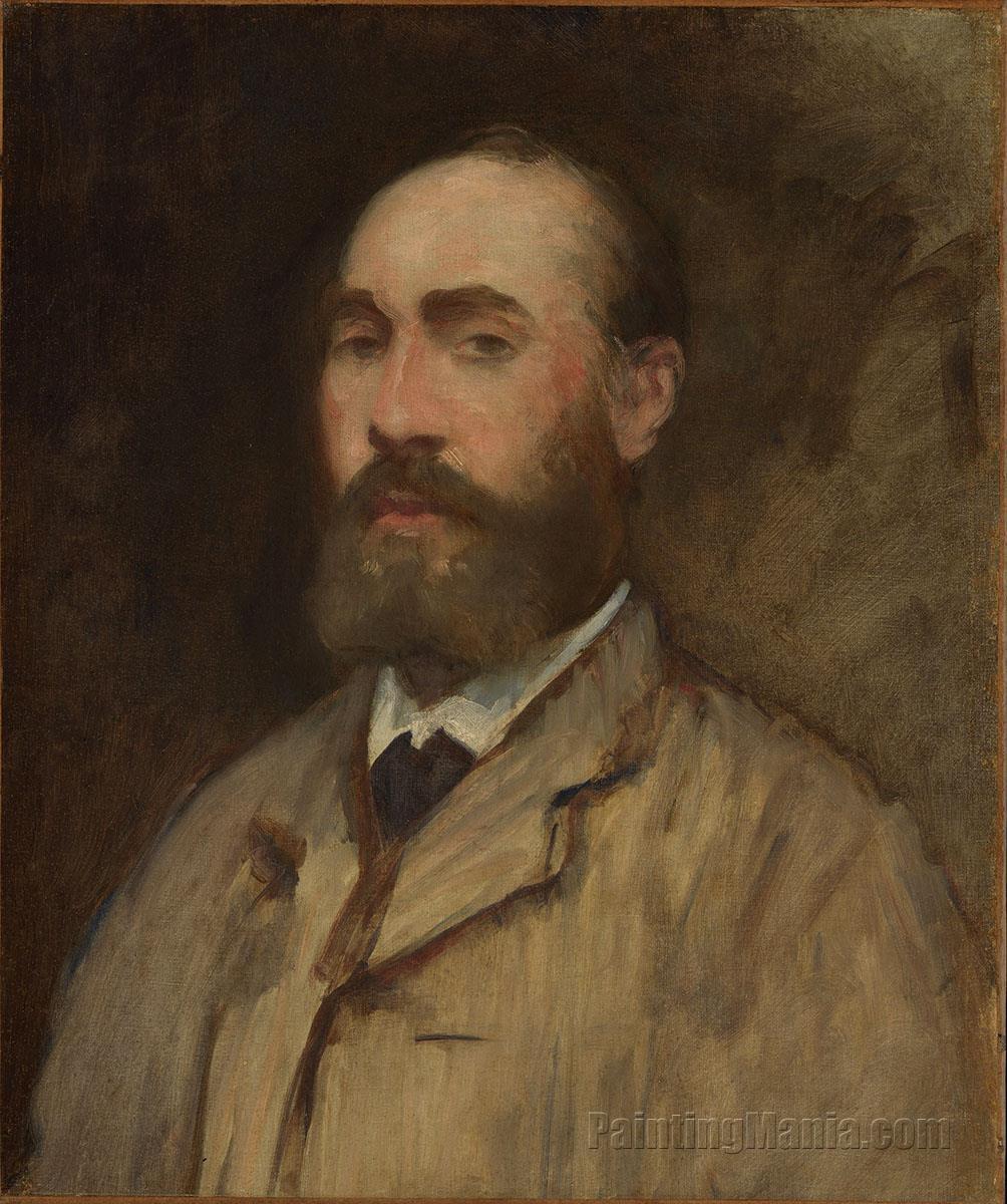 Jean-Baptiste Faure (1830-1914)