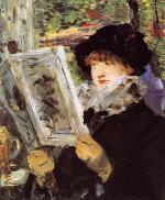 Reading 1879