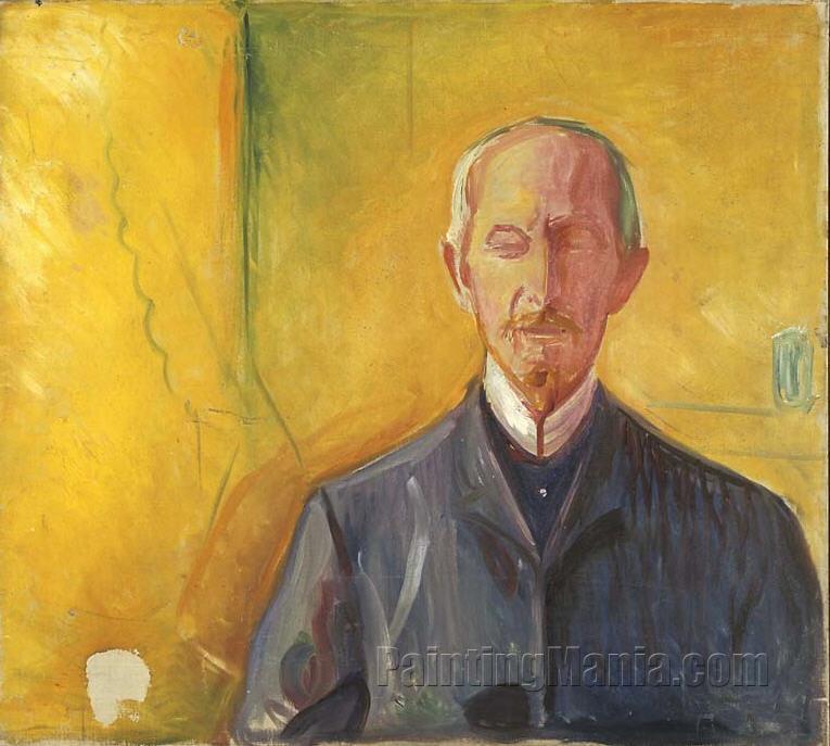 Albert Kollmann 1906