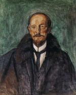 Albert Kollmann