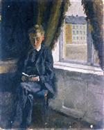 Andreas Reading