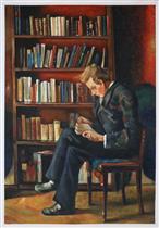 Andreas Reading 1882-1883