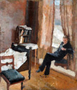 Andreas Reading (Andreas leser)