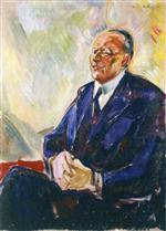 Anton Brunings