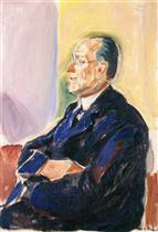 Anton Brunings (1919)