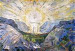 The Sun 1912