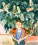 Under the Chestnut Tree 1937