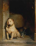 Low Life 1829