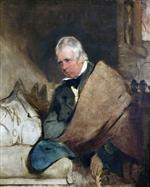 Sir Walter Scott (1771-1832)