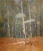 Landscape 1919