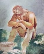 Beggar (Vagrant)