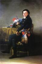 Ferdinand Guillenmardet