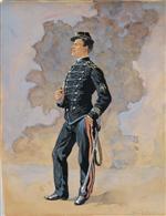 Lieutenant Engineer Battalion