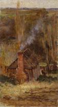 Cottage, Macedon