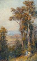 Landscape, Macedon