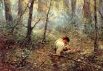 Lost 1907