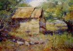 Shepherd's Hut, Macedon