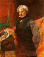 Admiral Lord Lyons