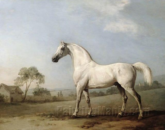Mambrino 1779