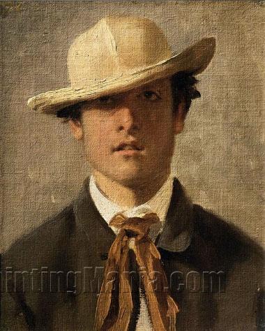 Fédérico Andréotti Painter-federico-andreotti-188_21223.jpg?version=12.04
