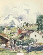 Bergdorf Mountain Village
