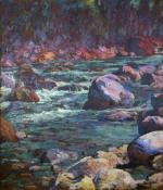 La Maira 1919