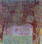 Farmhouse in Upper Austria