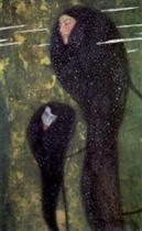 Mermaids (Whitefish)
