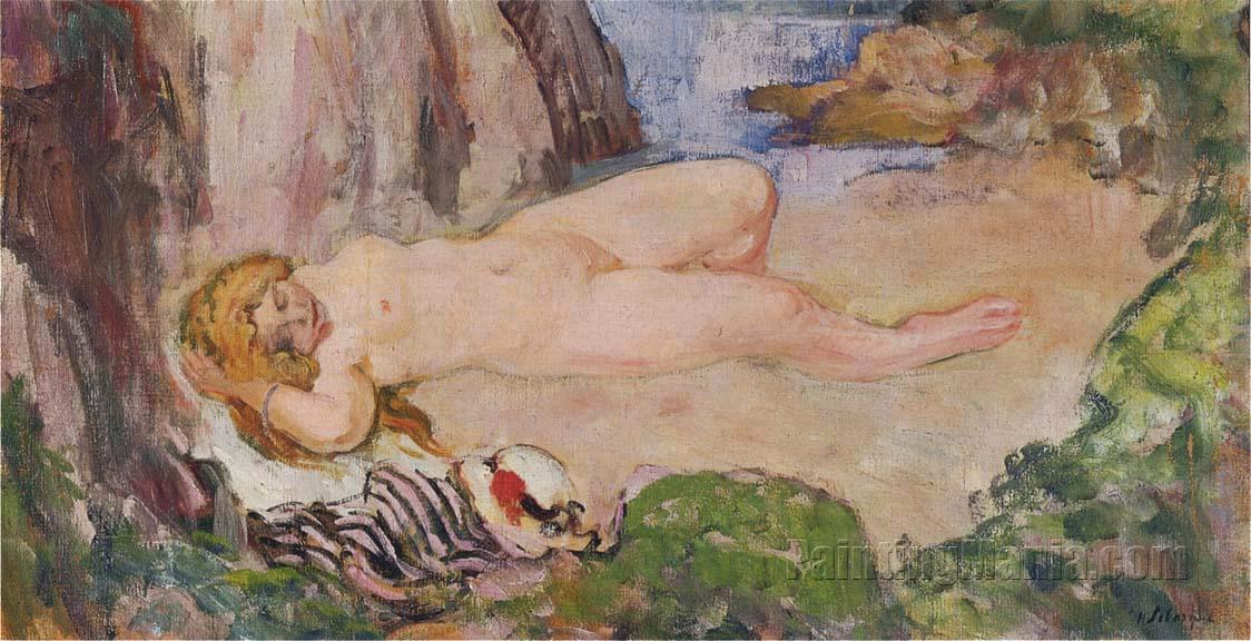 Hot nude cunt pics