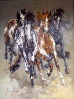 Horse-0012