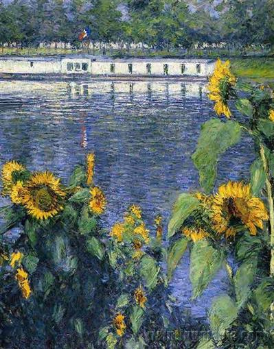 Impressionism-0009: www.paintingmania.com/impressionism-40_1859.html