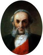 Self-portrait 1881