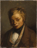 Charles Feuardent