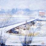Winter 1898
