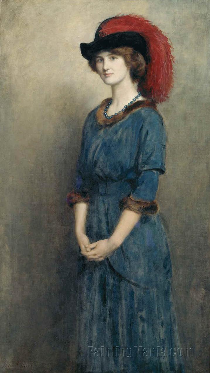 Angela McInnes