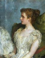 Lady Darling
