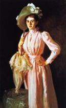 Eleanor Brooks