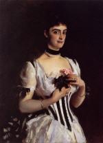 Mrs. Winton Phipps (Jessie Percy Butler Duncan)