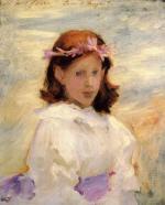 Teresa Gosse